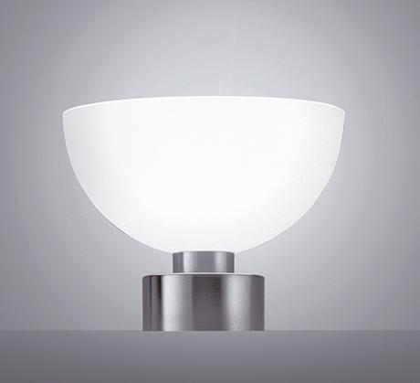 LAMPE DE COLLECTION SUR MESURE - Modèle 996 V