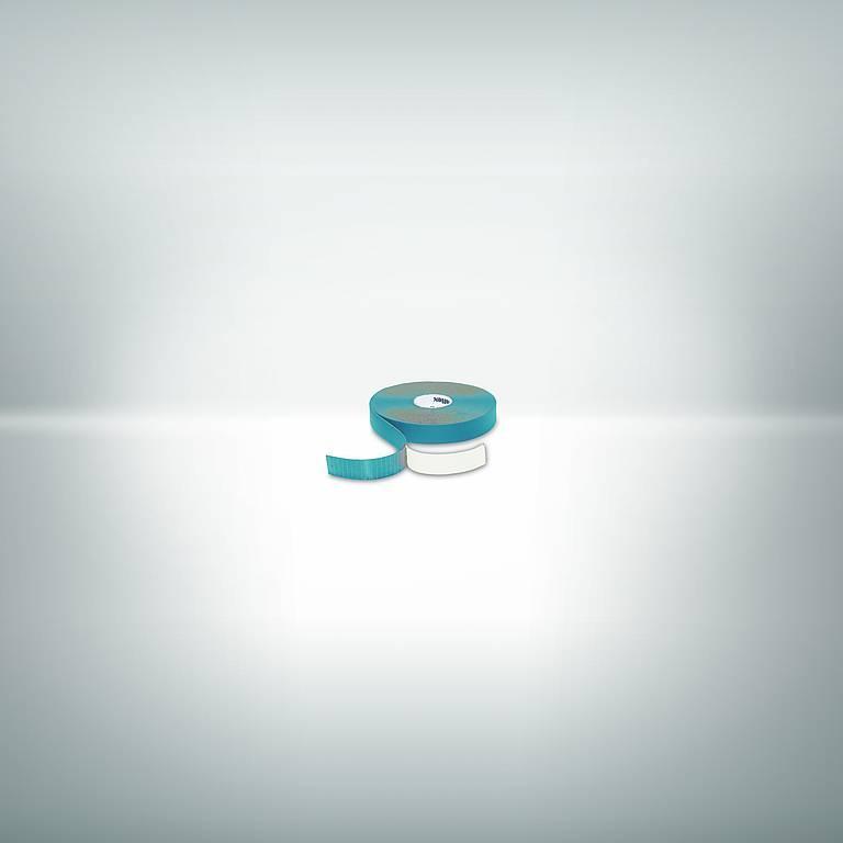 Armaflex Ultima - Technical Insulation