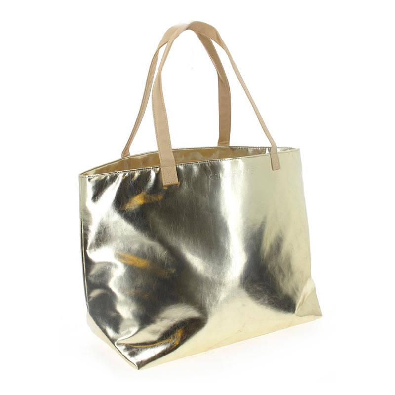 Shopping Bag - RPSH-007