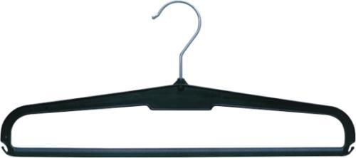 Skirt and trouser hangers - HW Serie
