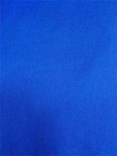 polyester65/katoen35 21x16 120x60 - licht.glad oppervlak, zuiver polyester