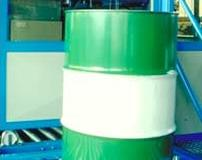 Branchenlösungen für die Verpackungsindustrie - null