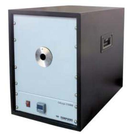 Calsys1200L - High Stability Block Furnace