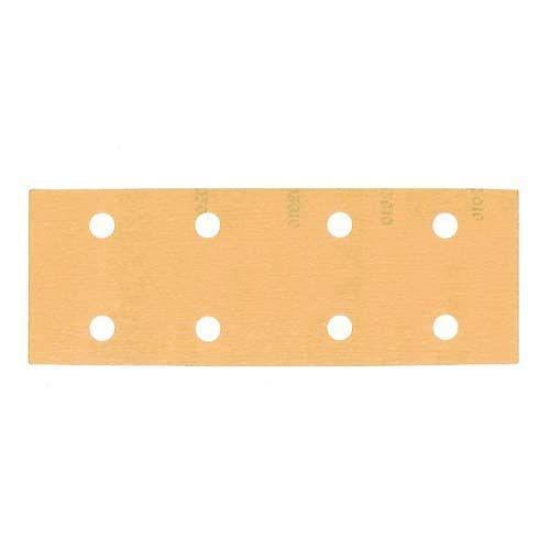 sanding strip (SUND) - null