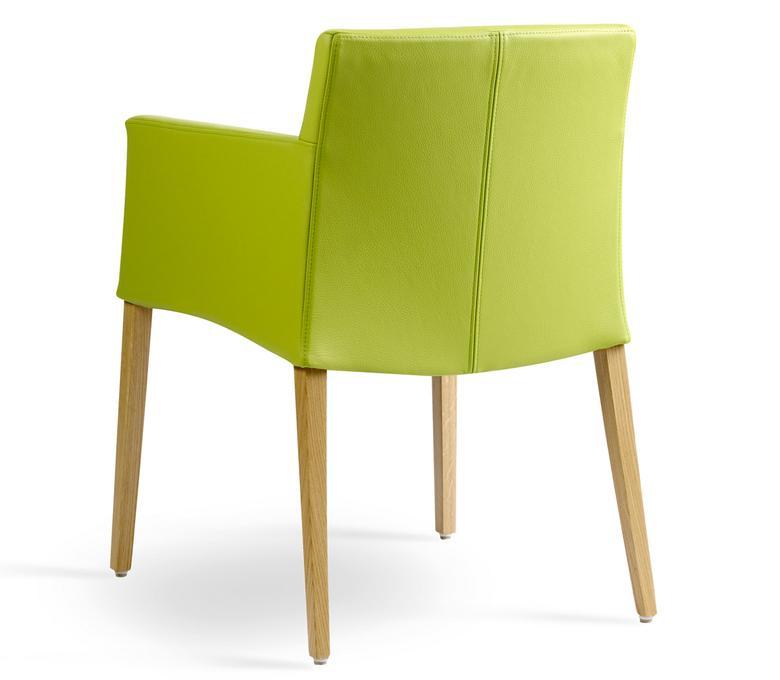 chaises - AERO H47 XS +A
