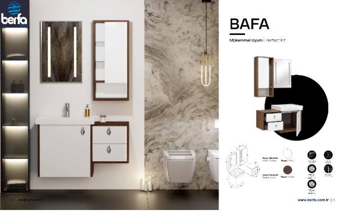 Badeværelse Møbler  - vannas istabas mēbeļu ražotāji