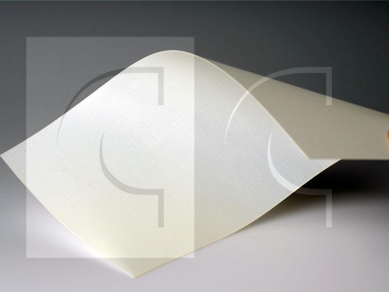 glasfaser platte gfk epoxy laminat carbon composite technology deutschland. Black Bedroom Furniture Sets. Home Design Ideas