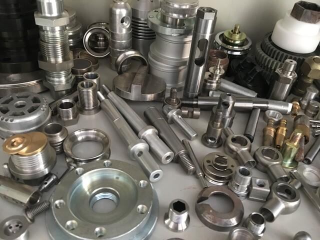 metal parts - custom producing all kinds metal parts,stainless steel parts,aluminum parts,