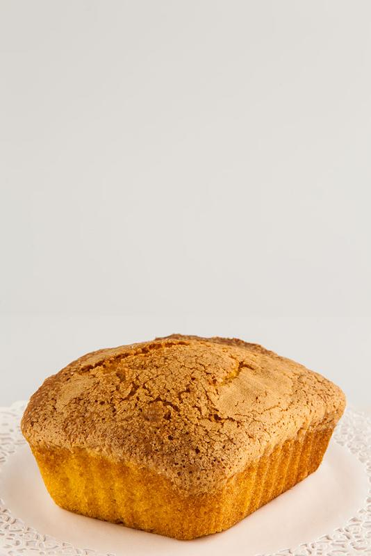 Cake Naturale - null