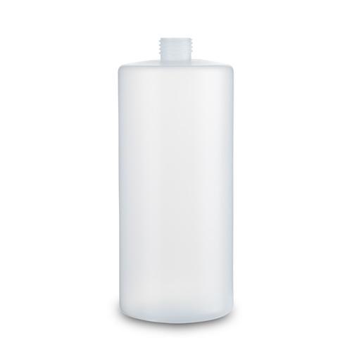 Yocon - PE bottle / plastic bottle