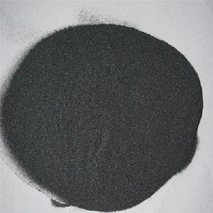 Polvo de carburo de boro - Tr-B4C