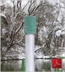 Transmission systems - Guard - flood alarm system