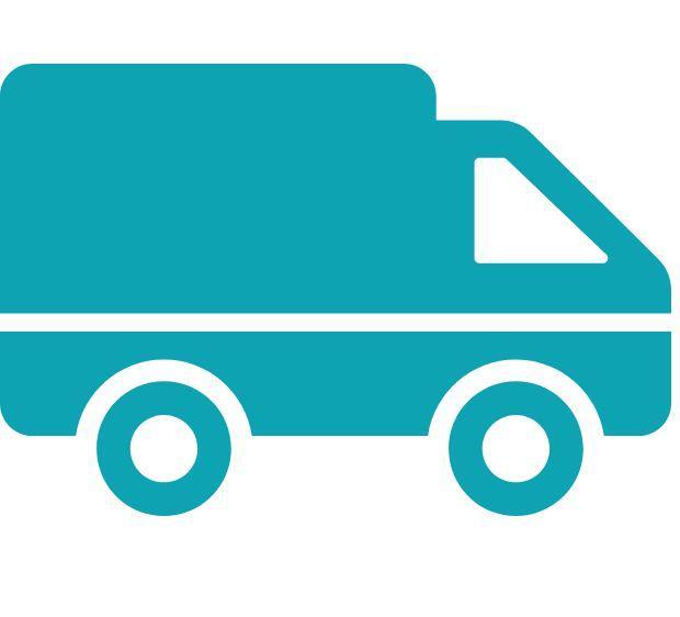 Distribution Contre-remboursement - Services logistiques