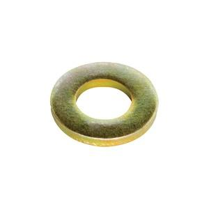 Brass Shim Washer