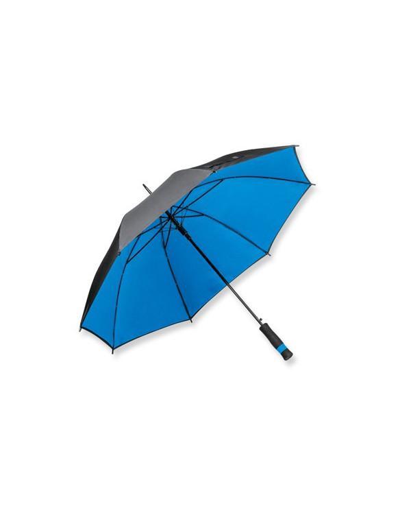 parapluies personnalisés UMBRIEL - diamètre 104 cm