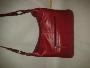 ladies hand bag - hand bag