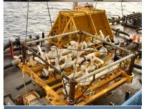 offshore and subsea packaged systems - Filters & Filtration Systems
