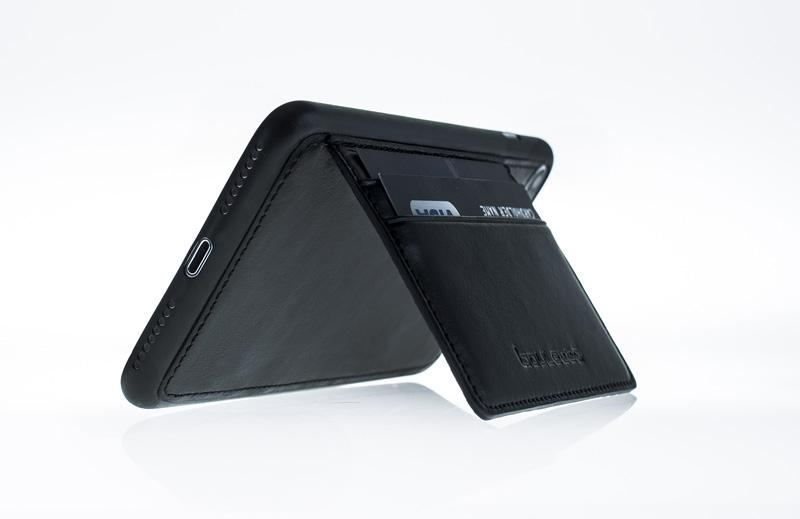 Slim Cover CC Stand - Ultra Slim Products