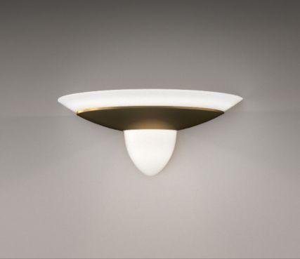Art deco sconces - Model 542