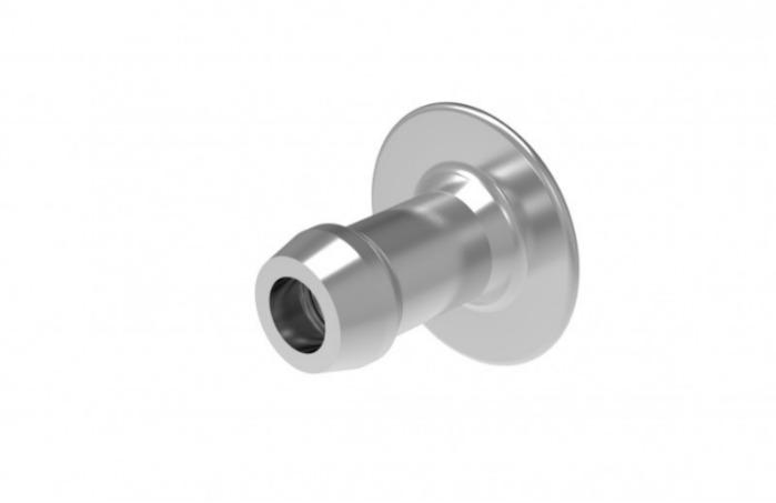 Speed Bulb® speed rivets - The GESIPA® Speed Bulb® is designed for high and dynamic loads