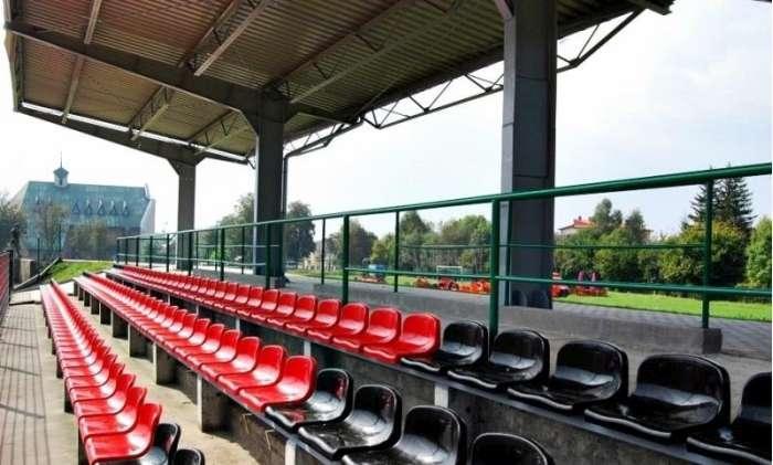 Chaise de stade - SO-05 - Sièges sport, sieges pour stades, Sièges de stade, Chaise de stade