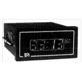 Indicateur de temps de passage - Afficheurs & Calibrateurs