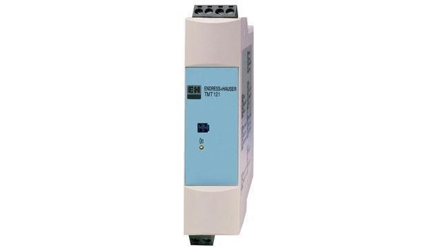 Temperature mesure Thermometres Transmetteurs - transmetteur temperature iTEMP TMT121