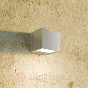Applique pour salle de bain cubique Dau - Salle de bains et miroirs
