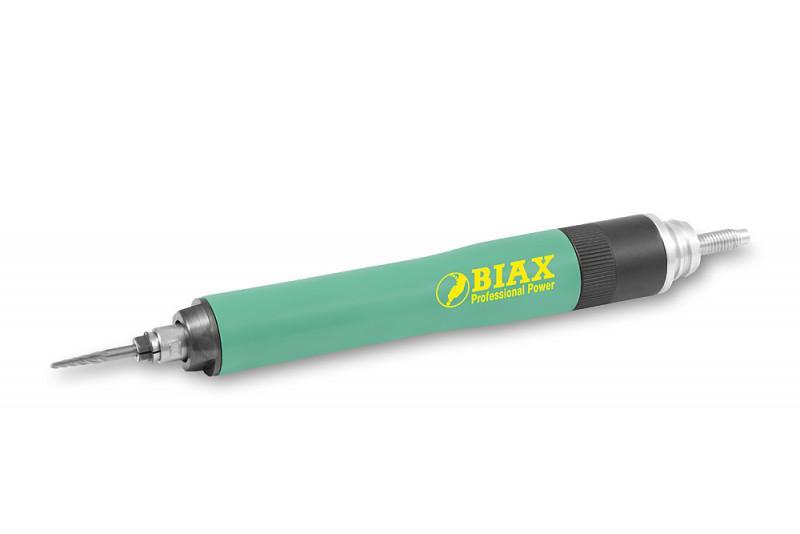 Pneumatische Schleifmaschine - SRD 3-85/2 - Pneumatische Schleifmaschine - SRD 3-85/2