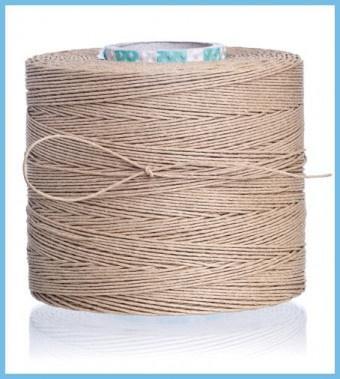 Paper yarn