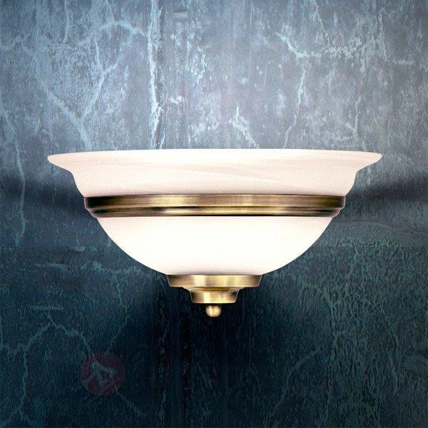 LED Applique TOLEDO - Appliques à éclairage indirect