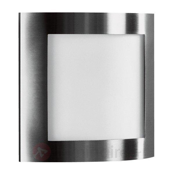 Applique / Plafonnier d'extérieur 439 - Appliques d'extérieur inox