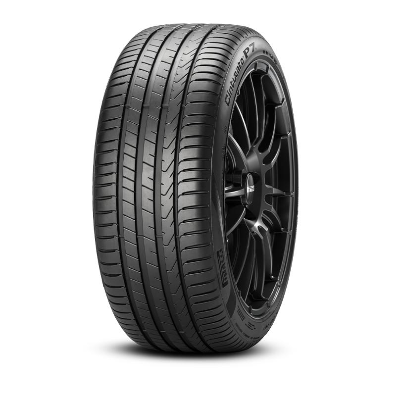 CINTURATO P7™ (P7C2) - Car Tyres