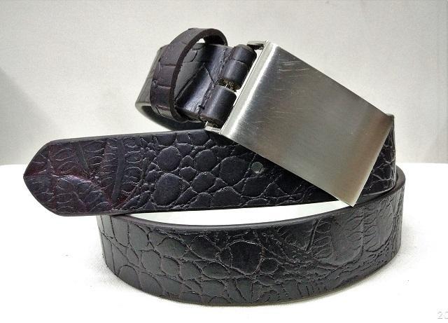 leather belt - leather belt for men