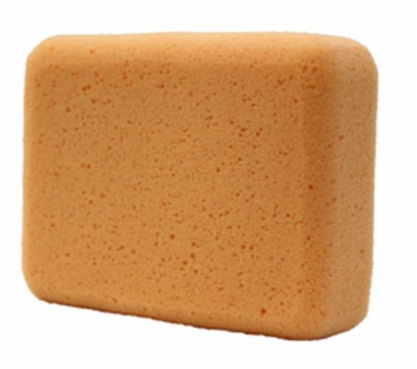 Sponges Premium Grout  -  Premium Extra Large_Premium Medium_Extra Large Multi-Pack_Extra Large Multi-Pa