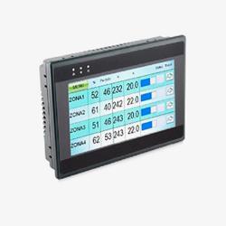 REVO KP2 Terminale Operatore - null