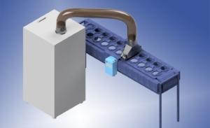 SC 11 - Générateurs haute tension