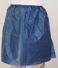 Protective Bodywear  Apron