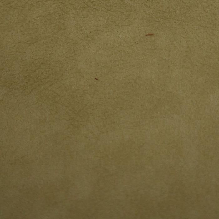 Antique Leather - Available in different colours. For free samples, please contact us!