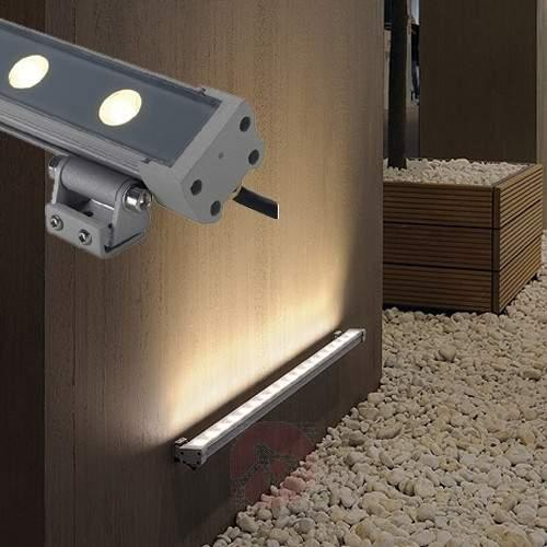 GALEN PROFIL 100 Innovative LED Exterior Spot - Ground Lights