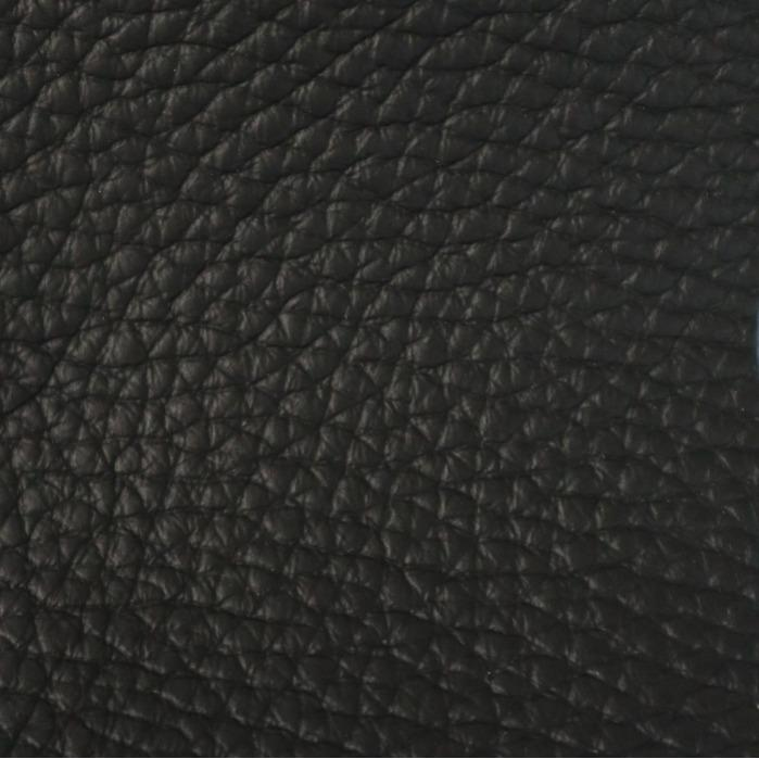 Regular Leather - Available in different colours. For free samples, please contact us!