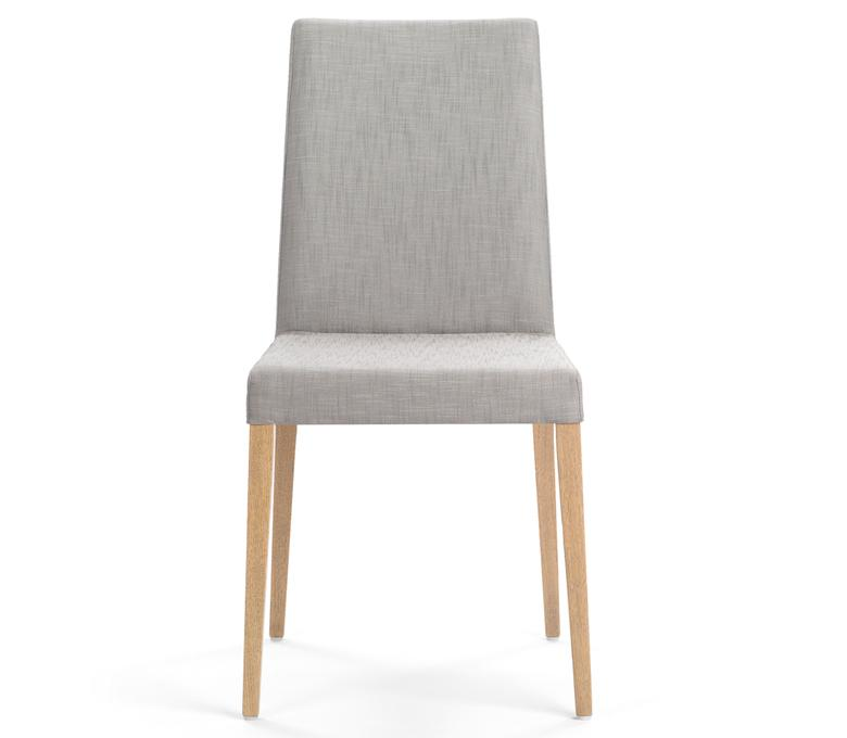 chaises - SLIM HD -A