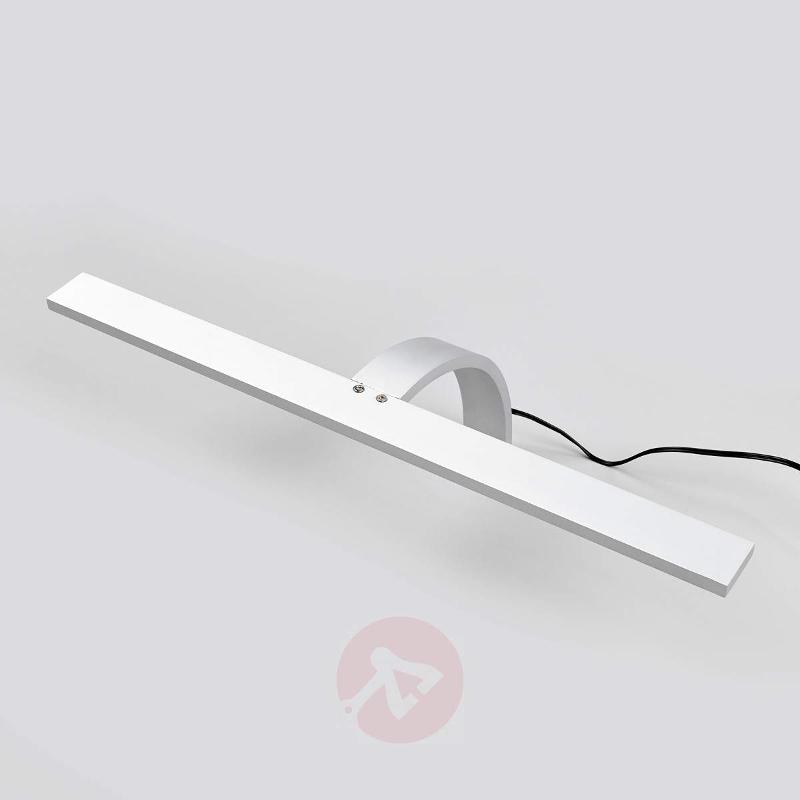 Cabinet light Paulius with LEDs - Surface Mounted Lights