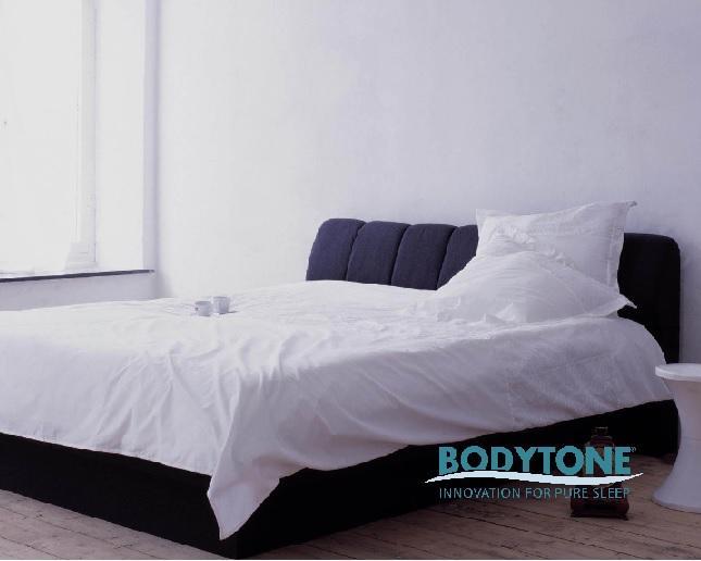 Lit à eau Bodytone - Version comfort ou suprême
