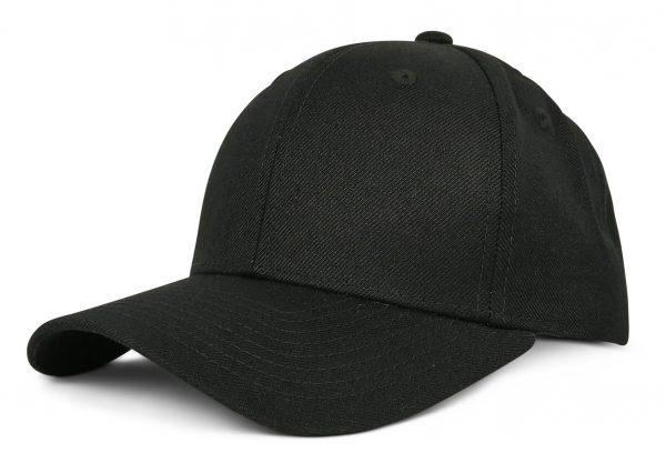 BASEBALL CAP MID, FRONTPLAY HEADWEAR, Sweden