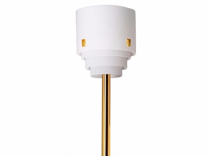 مصابيح أرضية - 1 C المراجع
