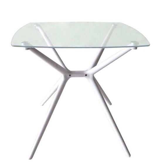 Mesas para exteriores y interiores!