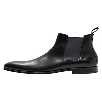 DOLCE - Boots