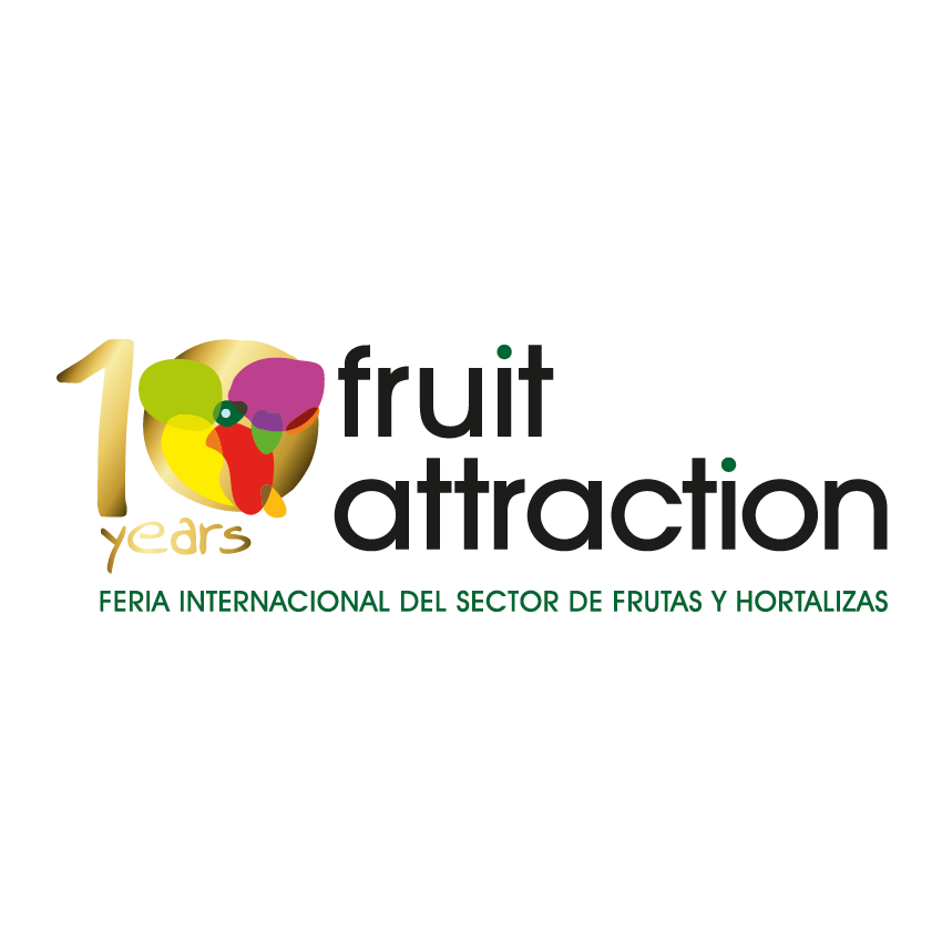 Carbotecnia en Fruit Attaction 2018