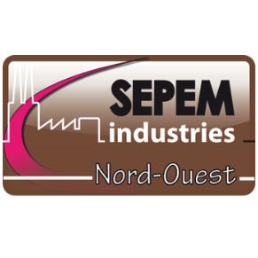 Participation au Sepem de Rouen